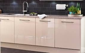Kitchen Cabinet Doors With Glass Fronts by 100 B Q Kitchen Cabinet Doors Granite Countertop Cabinet