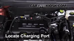 chevy cruze engine light engine light is on 2011 2016 chevrolet cruze what to do 2011