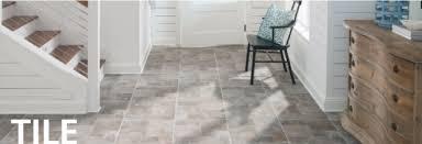tile flooring floor decor intended for floor and decor almeda