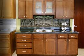 Unfinished Maple Kitchen Cabinets by Cabinets U0026 Drawer White Paneled Cabinet Doors Cabinet Hardware