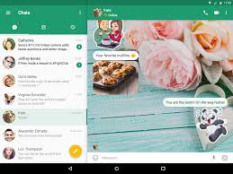 icq apk apk icq mobile for android