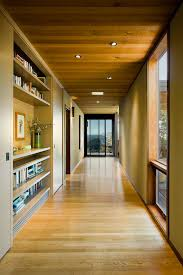 Framing Patio Door Home Design Hallway Storage For Cozy Modern Decoration With