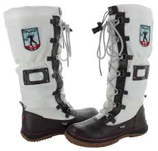 s winter boots from canada pajar grip s winter boots mount mercy