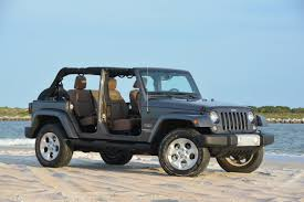 2014 jeep wrangler unlimited sahara test drive autonation drive