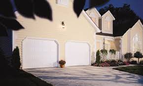 Problems With Genie Garage Door Openers by The Most Common Garage Door Opener Problems With Fixes Extreme