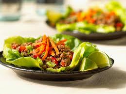 easy ways to eat lean ground beef men u0027s fitness