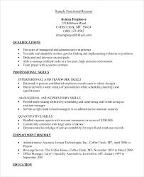 average college application essay examples of personal opinion