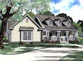 house plan 49128 at familyhomeplans cape cod house plans at familyhomeplans com