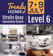 Home Design Expo 2017 by Trendy Home Expo 2017 Straits Quay