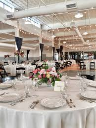 Wedding Venues Tulsa The Bond Tulsa Home Facebook
