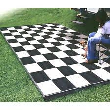 Black And White Checkered Kitchen Rug Black And White Checkered Rugs Roselawnlutheran