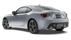 frs toyota goodbye scion toyota kills american youth brand top gear