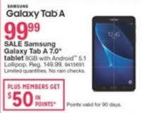 android tablet black friday best tablet deals for black friday 2016 the gazette review