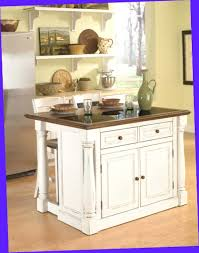 kitchen island ideas for small kitchens fascinating kitchen islands for small kitchens breathtaking island