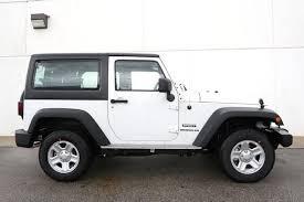 jeep wrangler 2 door hardtop 2017 first rate white 2 door jeep wrangler 2017 rubicon diablo jeep
