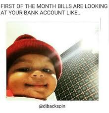 1st Of The Month Meme - search that time of the month memes on me me