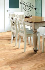 213 best breathtaking hardwood images on pinterest hardwood light hardwood floors can brighten up your home and make it feel open and spacious