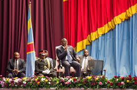 Dr Congo Flag Democratic Republic Of Congo President Kabila To Keep Power Time