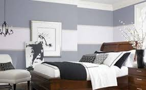 Bedroom Paint Design Bedroom Wall Painting Designs Home Interior - Home wall interior design