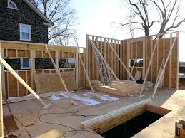 house framing cost tiny house framing cost umdesign info