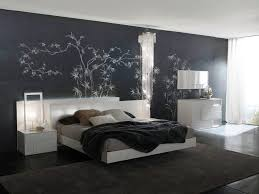 Romantic Bedroom Colors by Two Tone Wall Colors Examples Decorations Bedroom Popular Design