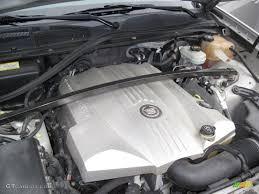 2004 cadillac srx specs 2004 cadillac srx v8 4 6 liter dohc 32 valve northstar v8 engine