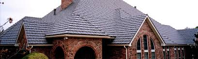 Metal Roof Homes Pictures by Metal Roofing Visualizer See Your Home With New Metal Roof