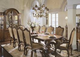 dining room molding furniture stunning traditional dining room chandeliers