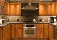brown kitchen cabinets home design great lovely in brown kitchen