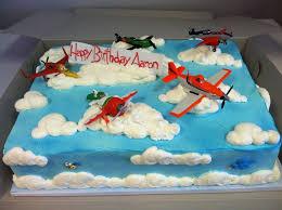 planes cake airplane birthday cake best 25 planes birthday cake ideas on