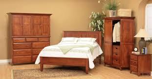 Rustic Wood Bedroom Sets - bedroom furniture mexican rustic los angeles style uk