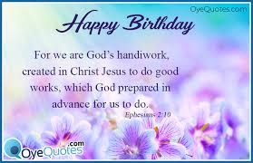 Bible Verse For Birthday Card Bible Verses Quotes Archives Oyequotes Com Famous Inspiring