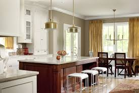 interior designer kitchen kitchen remodel kitchen designer boulder