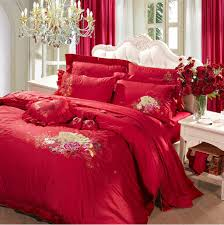 cool romantic bedroom decorations for valentines day 93 for your