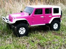pink jeep lifted barbie jeep jkowners com jeep wrangler jk forum