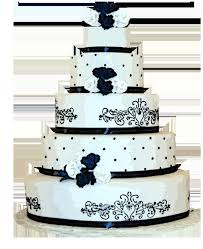 wedding cake clip picture black and white wedding cake clipart