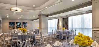 banquet halls in orange county embassy suites anaheim wedding venues other events in orange