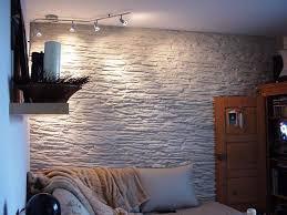 steinwand wohnzimmer tv uncategorized kühles wandsteine furs wohnzimmer mit imposing