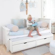canape lit pour enfant canapé lit pour chambre d ado lits banquette enfants vente de lit