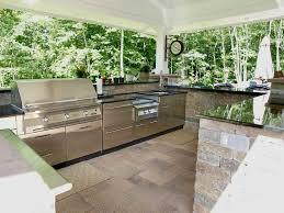 20 20 Kitchen Design Program 2020 Kitchen Design Software Free Download U2013 Home Interior Plans