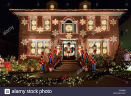 christmas light decorators christmas lights decoration