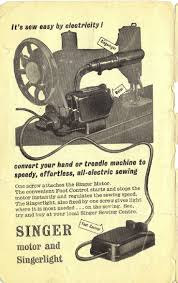 42 best singer vintage 201 machine images on pinterest vintage