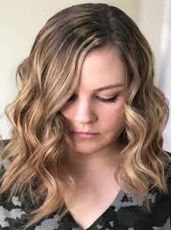 shoulder hairstyles with volume 67 best medium hairstyles images on pinterest hair cut styles