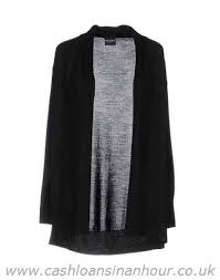 jumpers and sweatshirts women clothing online fashion women shoes