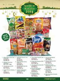 Minyak Kelapa Di Supermarket buy more save more hanya di supermarket fresh