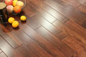 pometia portobello chesapeake flooring