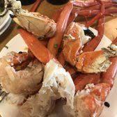 Kome Japanese Seafood Buffet by Kome Japanese Seafood U0026 Grill Buffet 1615 Photos U0026 1792 Reviews