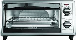 target black friday toaster oven amazon black u0026 decker 4 slice toaster oven only 19 99 reg