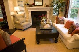 small living room ideas with fireplace 35 cozy small living room design ideas pictures