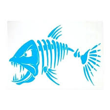 Fish Area Rug Fish Area Rugs Barfbagsnotincluded
